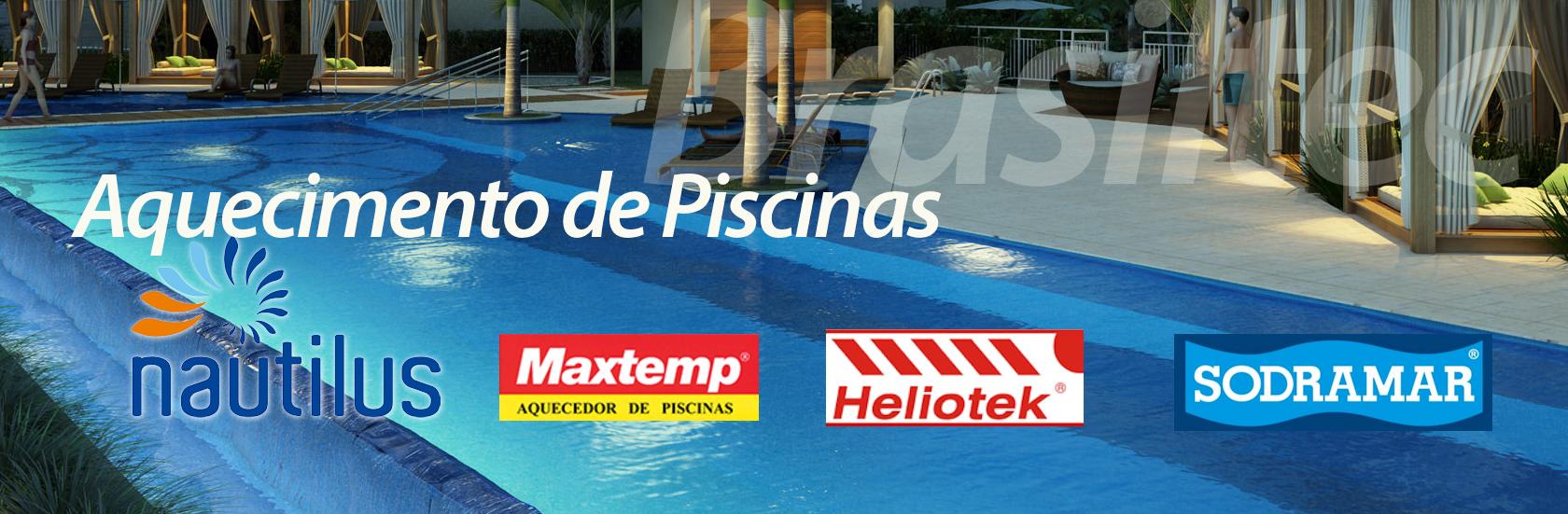 banner_piscinas