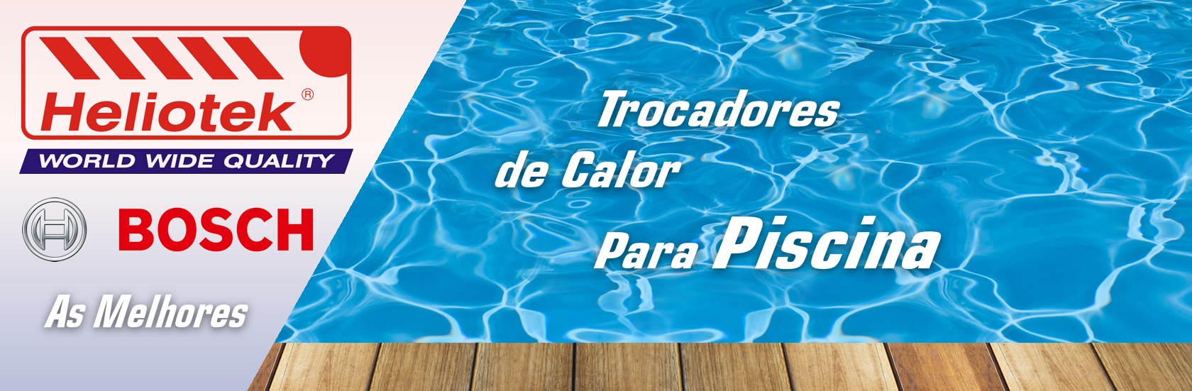 banner_piscina