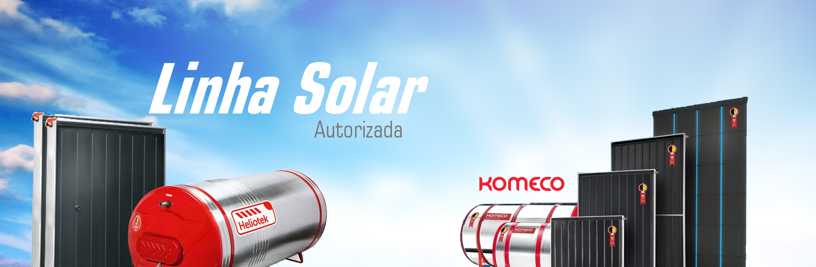 banner_solar-1